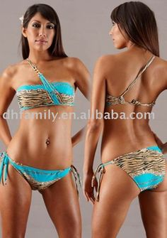 Bikini shaver women