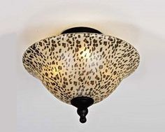One of my best girl friends is a big zebra lover. When I say big, what I really mean is HUGE - huge as in almost every room in her house is decorated with zebra Animal Print Decor, Animal Print Fashion, Animal Prints, Leopard Fashion, Leopard Animal, Cheetah Print, Leopard Prints, Zebras, My New Room