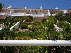 03189 Dehesa De Campoamor House - For Sale