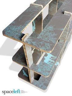 Flat_Jack_Close_2_l_X-Board_inkjetprinted by Xanita.com, via Flickr