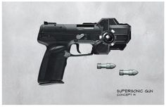 Fringe anti-observer gun?? Find our speedloader now!  http://www.amazon.com/shops/raeind