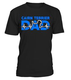 """# Mens Cairn Terrier Dad Shirt .  Special Offer, not available in shops      Comes in a variety of styles and colours      Buy yours now before it is too late!      Secured payment via Visa / Mastercard / Amex / PayPal      How to place an order            Choose the model from the drop-down menu      Click on """"Buy it now""""      Choose the size and the quantity      Add your delivery address and bank details      And that's it!      Tags: This is a perfect shirt for any Cairn Terrier lover…"""