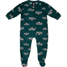 NFL Jersey's Toddler Philadelphia Eagles Michael Vick Nike Midnight Green Game Jersey