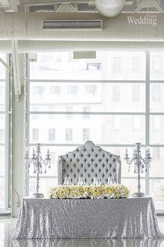 Montreal wedding vendors, elegant wedding magazine, elegant wedding bridal show