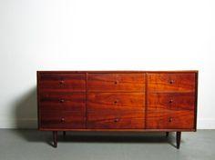 more vintage furniture