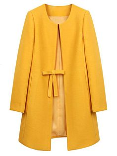 There is 0 tip to buy yellow, wool, fall outfits, winter outfits, jacket, mustard, coat, fashion, fall outfits, style, elegant, girly, cute, teenagers, teenagers, winter outfits, winter coat, winter outfits. Help by posting a tip if you know where to get one of these clothes. Kappa, Pea Coat, Mustard Yellow Coat, Wool Blend, Winter Jackets Women, Coats For Women, Beautiful Beautiful, Vintage Coat, Vintage Style