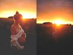 ericka | indianapolis maternity photographer sarah-bethphoto.com