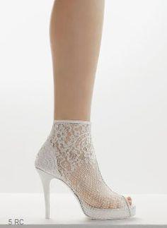 Damas Zapatos 2013 55 De Imágenes Y En Mejores Novia EDIWHYe29