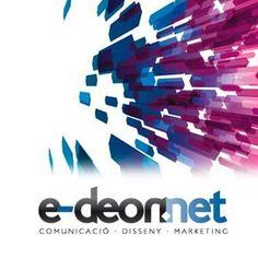 ¿Cuáles son las ventajas de externalizar un servicio de comunicación y #marketing? @edeonnet