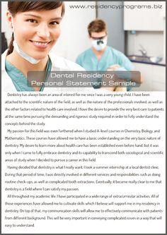 dental-residency-personal-statement-writing-online Residency Programs, Write Online, Teaching Reading, Reading Comprehension, Dentistry, Dental, Health Care, Writing, Children