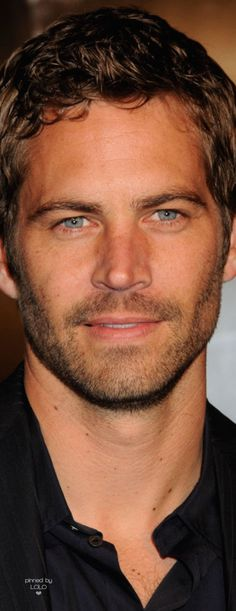 paul walker hauser