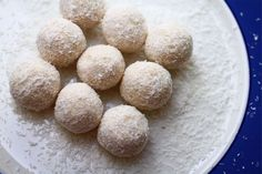 fat bombs you need right now