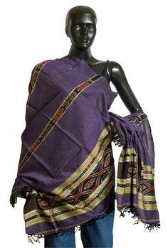 Indian Cotton Clothes Austin