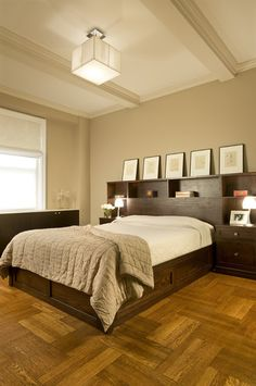 about brown blue bedroom ideas on pinterest contemporary bedroom