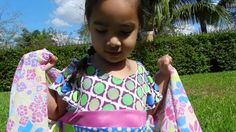 This little girl tries on one of our cute dresses for girls then watch what happens! $75 #cute-dresses-girls http://www.twirlygirlshop.com/pretty-dresses-for-girls   http://www.twirlygirlshop.com/pretty-dresses-for-girls