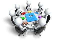 Soft skills, liderança e resultados