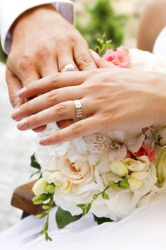 Are you wondering if you really ever have to get married? Here are 20 great reasons to get married and experience a better and more fulfilling life.
