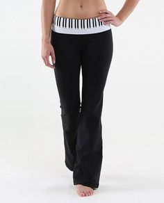 groove pant (regular) | women's pants | lululemon athletica