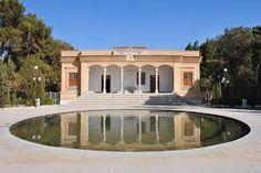 www yazd - tempio del fuoco