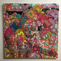 Right here right now by Barrie J Davies 2015