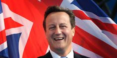 Business Pleasure Exposed: Feel Free To Thank The United Kingdom Builders Of ...
