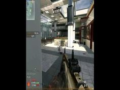 I bet you never saw these parts of the map! Modern Warfare, You Never, Glitch, Gaming, Map, Videogames, Location Map, Hacks, Game