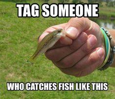 78 Best Fishing Memes Images Fishing Fishing Humor Fishing Stuff