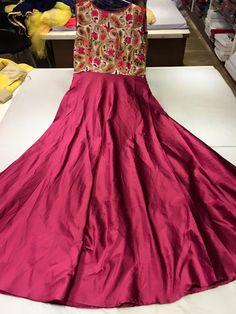 Exclusive Designer Salwar Suits | Buy Online Salwars | Elegant Fashion Wear