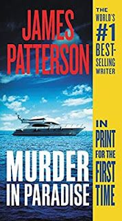Murder in Paradise Free Pdf Books, Free Ebooks, New Books, Books To Read, Amazon Prime Day, One Wave, James Patterson, Free Reading, Ebook Pdf