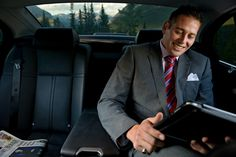 Need a business limo or town car in Denver? We have top notch SUVs, Town Cars and limousines to provide Corporate Car Service Denver. Business Class, Business Travel, Transportation Services, Airport Transportation, Visit Denver, Work For Hire, Airport Shuttle, Limo, Lincoln Town Car
