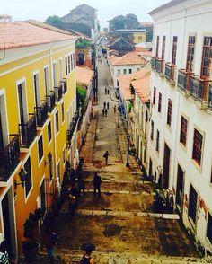 Ver esta foto do Instagram de @gemaarquitetura • 35 curtidas