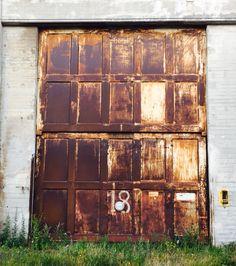 DK Antiques, Furniture, Home Decor, Homemade Home Decor, Antiquities, Home Furnishings, Antique, Decoration Home, Arredamento