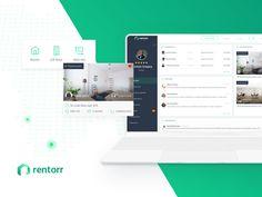 Web Design For a Real Estate Platform Web Platform, Earn Money Online, Free Website, Project Web, Web Design, Real Estate, 28 Days, How To Plan, Landing