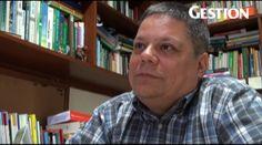"""Carlos Parodi: """"El Perú tiene todos los componentes para una burbuja inmobiliaria"""" #UP"""
