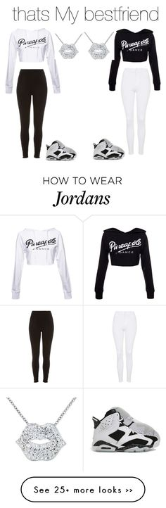 """Untitled #70"" by sanayatwin on Polyvore"