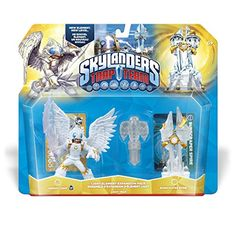 Skylanders Trap Team: Sunscraper Spire Light Element Expansion Pack Activision http://smile.amazon.com/dp/B00QU506MQ/ref=cm_sw_r_pi_dp_fS9Uvb08HHKEJ