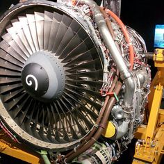 Air New Zealand Te Papa. Sound Company, Air New Zealand, Aircraft Engine, Middle East, Motors, Aviation, Engineering, Channel, Inspiration