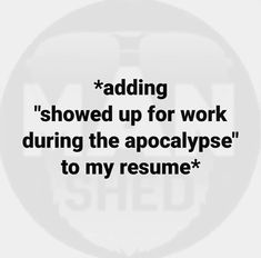 Work Memes, Work Quotes, Life Quotes, Sarcastic Quotes, Funny Quotes, Funny Memes, Jokes, Sarcastic Work Humor, Haha Funny