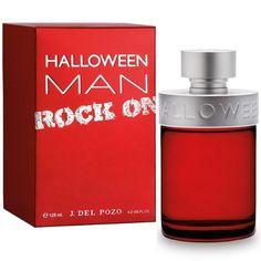 7f260b300b Die 10 besten Bilder von Parfum