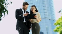 Instant Payday Loans:  Cash Assistance Without The Complicacies