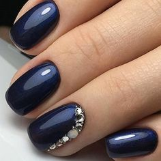 TRENDING | 51 Nails for You to See Personally - Nail Art HQ
