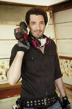jonathan Scott...could anyone be more beautiful? Check out my Jonathan board - many more awesome pics of him!