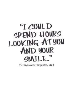 154 Best Love Quotes for Her images in 2019   Sweet words