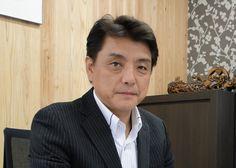 【株式会社 大匠建設 代表取締役 井上 真一(建築、自社設計、大工、職人、不動産、管理、太陽光発電、家具施工、環境問題、エコ)】  PRESIDENT BANK(プレジデント バンク)にプロフィール情報を公開致しました! 皆さん、是非ご覧下さいませ!  詳細は以下から見る事ができます。 http://presidentbank.jp/inoue-shinichi/   #プレジデントバンク #社長 #経営者 #起業家