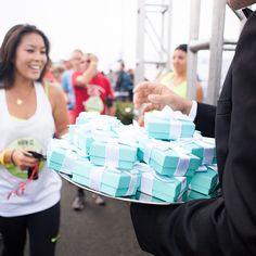 Nike Womens Marathon // @Clare Tully @Lauren Davison Scammell CANNOT WAIT!!!! Bring on the little blue box!!