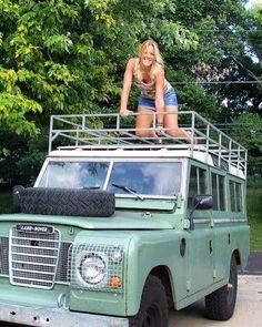 #defender #landrover #landroverdefender #love #girl #girls #defender110 #defender90 #defender130 #defenderseries #4x4 #best4x4xfar #temptation #woman #look #pretty #beautiful #surf #beach #fun #beauty #fashion#style #fashionstyle #fun #sun #greatpic #happiness #attractive #spring #summerfun by defendergirls #defender #landrover #landroverdefender #love #girl #girls #defender110 #defender90 #defender130 #defenderseries #4x4 #best4x4xfar #temptation #woman #look #pretty #beautiful #surf #beach…