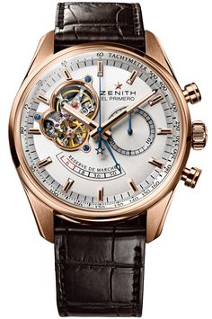 Zenith. Just flat out beautiful! I'll take one just like this!