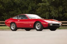 1972 Ferrari 365GTC/4 Coupe Chassis No. 15655 For only $249,500.00 #gullwingmotorcars #classiccars #buy&sellclassiccars #VintageCarBuyer #ClassicCar  #antiqueCarBuyer #1972Ferrari365GTC/4Coupe #Ferrari365GTC/4Coupe #365GTC/4Coupe #Ferrari
