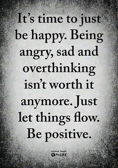 Super quotes about moving on funny thoughts Ideas Now Quotes, Life Quotes Love, Inspiring Quotes About Life, Happy Quotes, Great Quotes, Words Quotes, Quotes To Live By, Motivational Quotes, Funny Quotes
