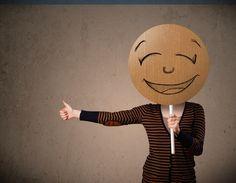 workplace positivity